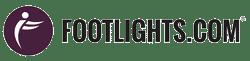 FootlightsLogo